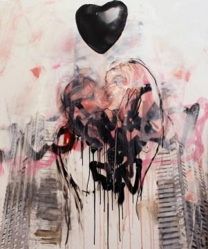 Artist-Antony-Micallef-5